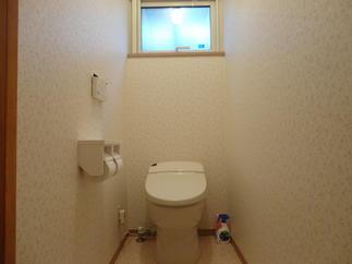 LIXIL INAX サティスE タンクレストイレ