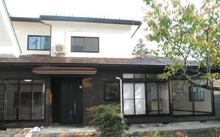 【新築二世】古くても良い家だった。だけど、新しくてもっと良い家になった。