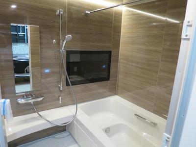 浴室①.JPG