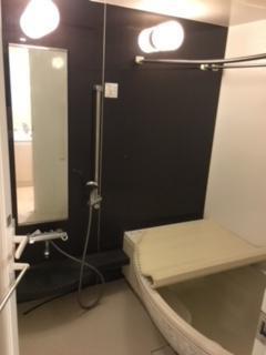 施行前浴室.jpeg