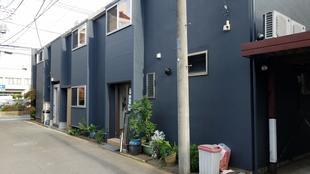新築二世 所沢市美原町 思い入れのある厨房をこれからの生活必要空間に