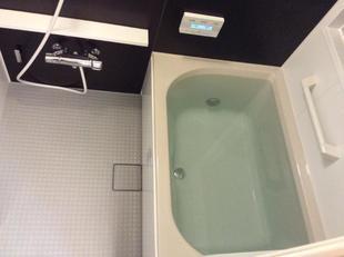 松伏町 浴室・洗面化粧台リフォーム