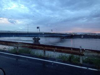 利根川1.jpg