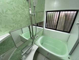 浴室リフォームは窓リフォームと一緒がおすすめ!