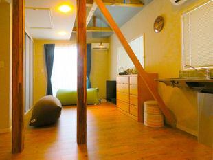 10年前に購入した建売住宅に病気の母と一緒に住むことになり増改築することにしました。