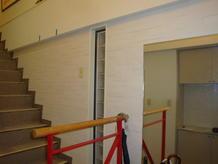 LIXILエコカラット(内装機能建材)、LIXILインプラス(内窓)工事