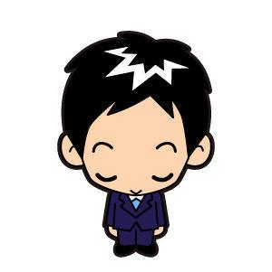 goukaku-bancho_onegai.jpg
