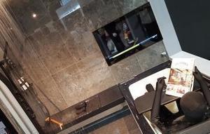浴室.jpgのサムネイル画像