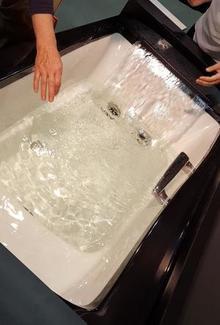 浴槽.jpgのサムネイル画像