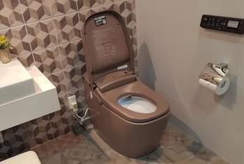 トイレ.jpgのサムネイル画像