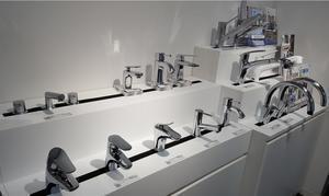 キッチン・洗面水栓.jpgのサムネイル画像