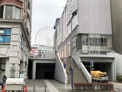 写真②センター北駅.jpg