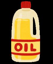 food_sald_oil.png