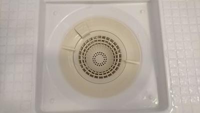 浴室掃除6.jpg