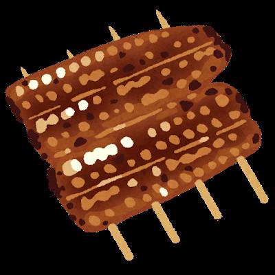 food_unagi_kabayaki[1].png