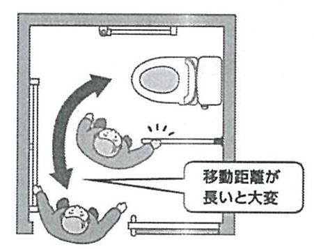 https://lixil-reformshop.jp/shop/SC00182004/2016/02/12/e.png