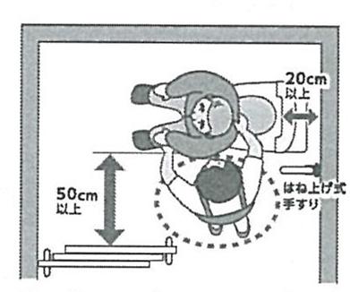 https://lixil-reformshop.jp/shop/SC00182004/2016/02/12/i.png