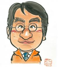 若村さん.png