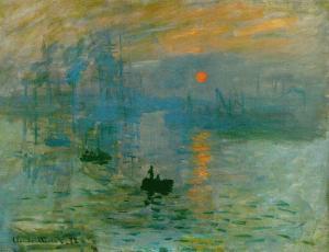 Claude_Monet,_Impression,_soleil_levant,_1872.jpg