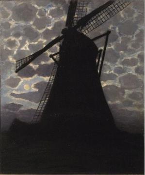 mondriaan_windmill_in_the_evening.jpg