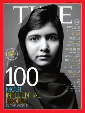Malala-Yousafzai-490x653.jpg