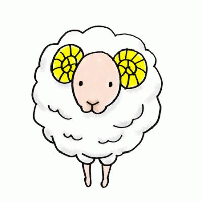 sheep2015.png