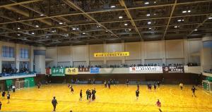 全国高校ハンドボール選抜北信越予選.jpg