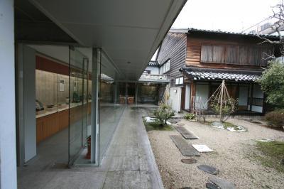 錦窯庭1.JPG