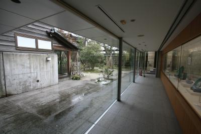 錦窯新館1.JPG