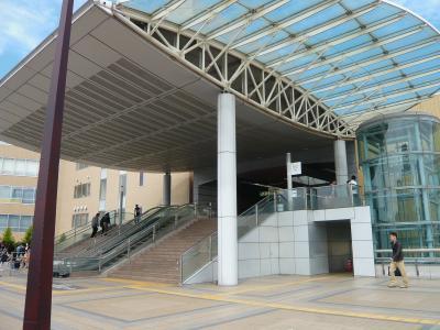 長野駅2.JPG
