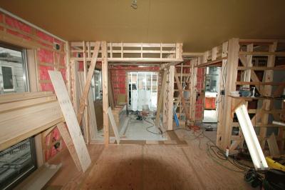 1階床フロア貼り.jpg
