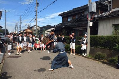 秋祭り_2015_09_13c.jpg