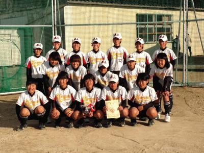 softball_2015_10_04.jpg