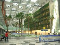 Changi_airport_terminal_3zz.jpg