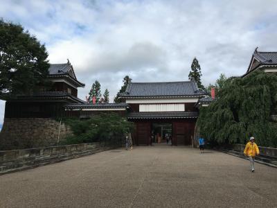上田城城門.jpg