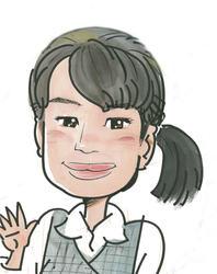 白江 朋子