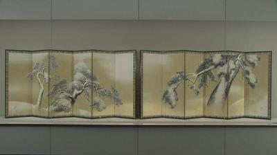 円山応挙.jpg