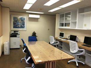 事務所の模様替えで仕事効率アップ!