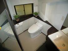 トイレって 毎日 必ずお世話になる場所です。 そんな トイレに感謝!!