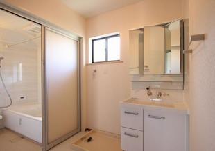 キッチン・トイレ・浴室のリフォーム工事