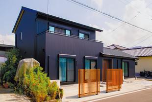 長期優良住宅化リフォーム!  魅せる和室をはじめ、随所にこだわりを実現!