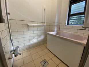制約のあるタイルのお風呂のご不満点を解消します