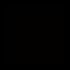 kokocthi-light-video_QRcode.png