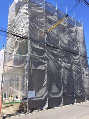 三京外壁塗装.JPG