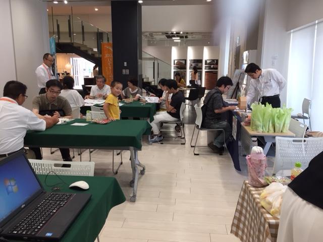 https://lixil-reformshop.jp/shop/SC00231038/photos/0de7fe0f92fb71148cdf46b64638574e2a7e4389.JPG