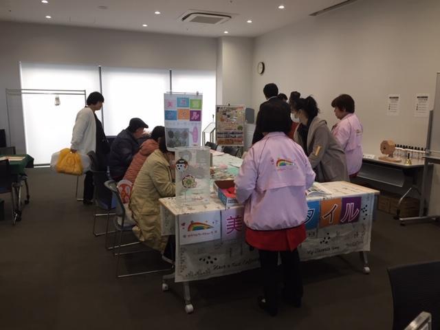 https://lixil-reformshop.jp/shop/SC00231038/photos/IMG_2449.JPG