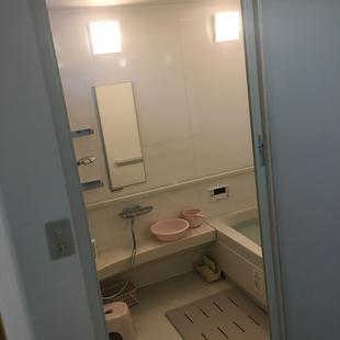 浴室・洗面・ユーティリティー