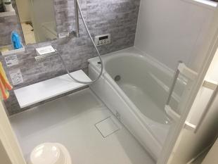 お風呂の時間がもっと楽しくなる!