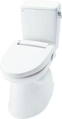 K様 事務所トイレ改修工事