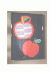 ブログ  リンゴ.jpg